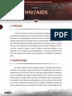 HIVAIDS Editado Final-1539179371774