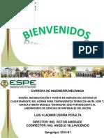 T-ESPE-047664-D.pptx