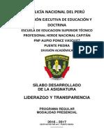 Silabo LIDERAZGO Y TRANSPARENCIA.docx