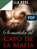 Sometida al Capo de la Mafía.pdf