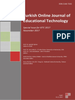 Application of virtual reality learning environment to enhance graduate student's self-directed learning skill.pdf