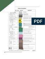 Boletin Nº 003- Mineria a pequeña escala en la Costa Sur media del Perú COLUMN.pdf