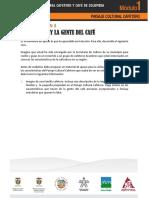 PPC_ejercicio3