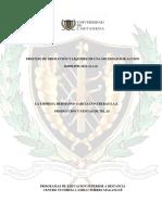 disolucion y liquidez de una empresa 2019.docx