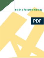 Material de Referencia SCI