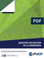 Boletin Nº 003- Mineria a Pequeña Escala en La Costa Sur Media Del Perú COLUMN