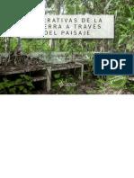 narrativas-de-la-guerra-a-traves-del-paisaje.pdf