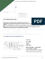 TRANSPONDERY.COM _ VAG IMMO EMULATOR - SCHEMATIC AND DUMP.pdf