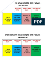 HORARIOS DE PROVAS ALUNOS.docx