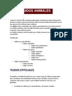DOC-20190425-WA0051 (1).docx