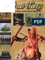 Gold and Glory Issie01.pdf