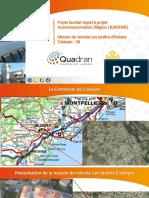 2 Quadran Presentation Autoconso Club Energie 34