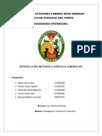 PROYECTO DE ESTIMULACION DE POZO (SAL X-9)  GRUPO8 ORIGINALLLL-3.docx