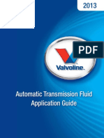 Aplicación ATF por marca.pdf