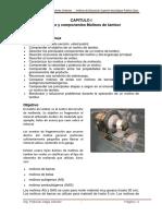 MOLIENDA DAGA.pdf