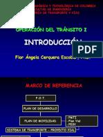 1.Introducción Variables_de_Tránsito_I-2019_Operación_I.pdf