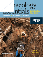 Archaeology_Essentials_Theories_Methods.pdf