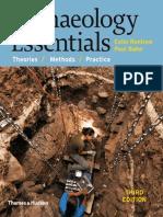 Archaeology_Essentials_Theories_Methods.pdf