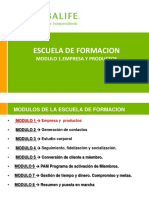 ESCUELA COMPLETA.pdf