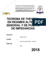 INFORME 4 FINAL ELECT II.docx