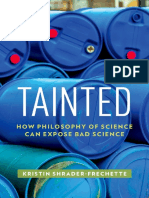 Tainted-How-Philosophy-of-Science-Can-Expose-Bad-Science.pdf