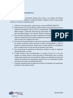 F0468 WRITING ASSESSMENT FUND. V1.pdf