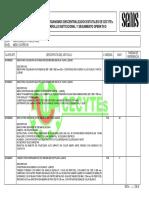 GUIA MECANICA MANTENIMIENTO INDUSTRIAL.pdf