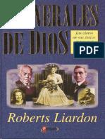 los-g-de-dios-i-roberts-liardon.pdf