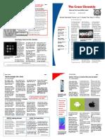 Price List Hp Program | Samsung Electronics | Smart Devices
