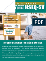 Brochure Abril 2019