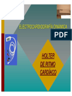 holter_cardiaco.pdf