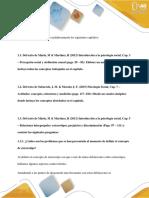 Psicologia Social_Unidad 2 Pas 2