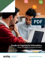 G_Informatica_esp.pdf