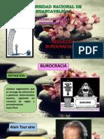 Diapositivas d Emetodologia