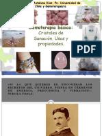 curso_gemoterapia_básica_versión_4(4)