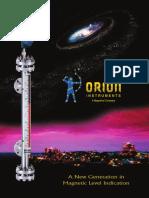 Orion level instruments.pdf