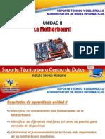 CENTRO_DE_DATOS_UNIDAD_2.pps