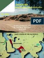 Adding-New-Dimensions-to-Harappan-Civilization-compressed.pdf