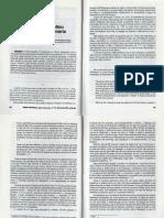 FURTADO, Junia - Distrito Diamantino o avesso da memória.pdf