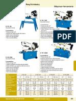 Máquinas-Sierras-Cinta.pdf