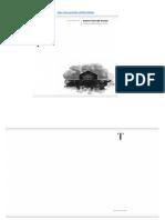 AUTISM FRIENDLY DESIGN.docx