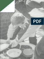 dinamica familiar en familias con hijos.pdf