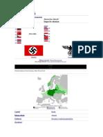 Lemania Nazi