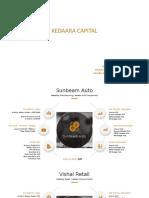 PEF Kedaara Capital v1.4