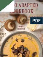 Keto-Adapted-Cookbook-Volume-1-r2-free.pdf