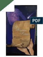 EL PERGAMINO MÁGICO.pdf