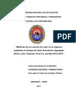 yura.pdf