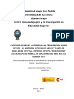 DESNUTRICION INFANTIL.pdf