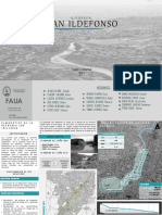 URBANISMO QUEBRADA SAN IDELFONSO.pdf
