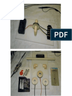 Barium Titanate Transformer.pdf